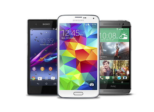 A Guide To Bad Credit Mobile Phones